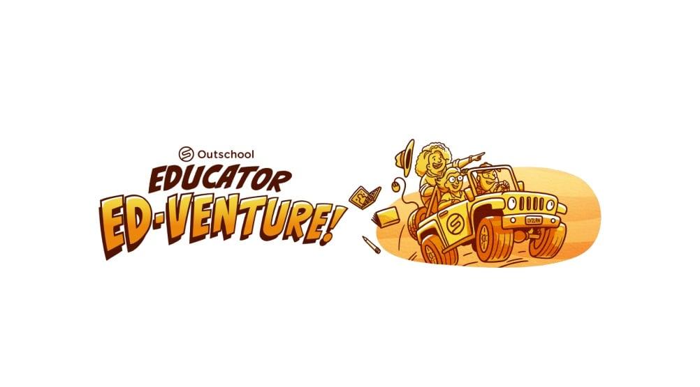 2021 Virtual Educator Conference