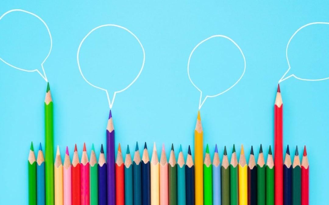 Classroom Culture in Anti-Bias Education