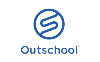 4 Tips to Promote Your Classes With the Outschool Logo